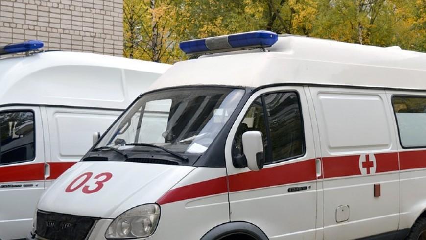 Neonata muore sull'ambulanza, a Catania non avevano posti