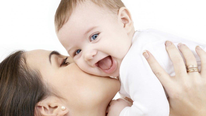 Induzione al parto: principali motivazioni e metodi