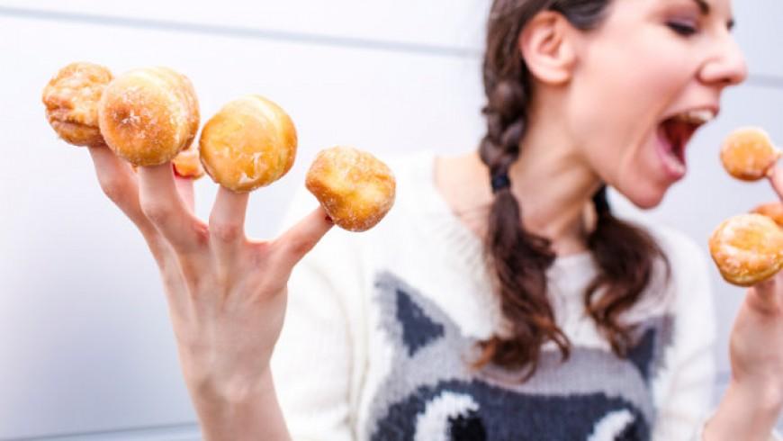 Alimentazione in gravidanza: cibi consigliati e da evitare