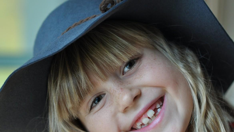 Denti da latte e apparecchio ortodontico, chiarimenti