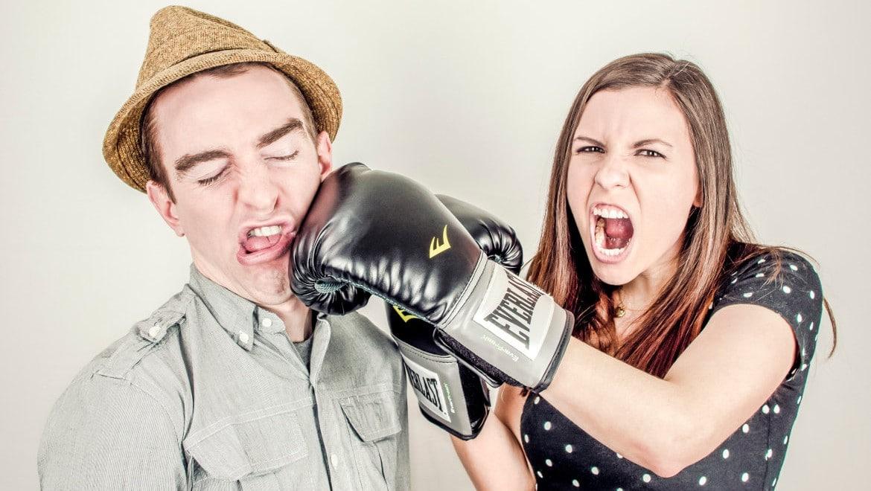 7 consigli per prevenire e curare la sindrome premestruale