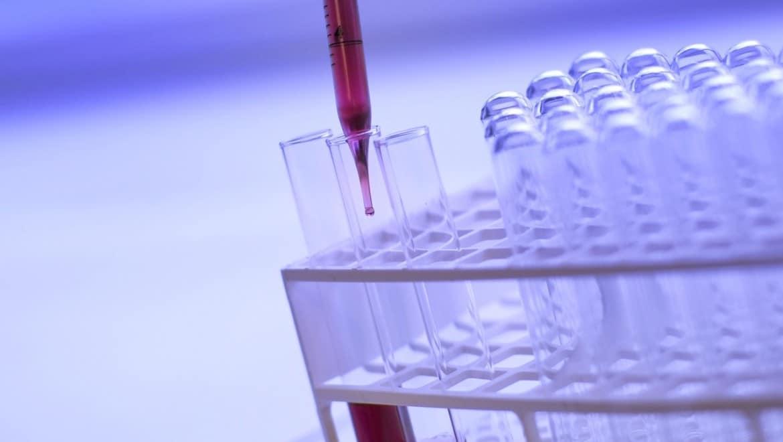 Esami di screening diagnostico prenatale: scegliere consapevolmente