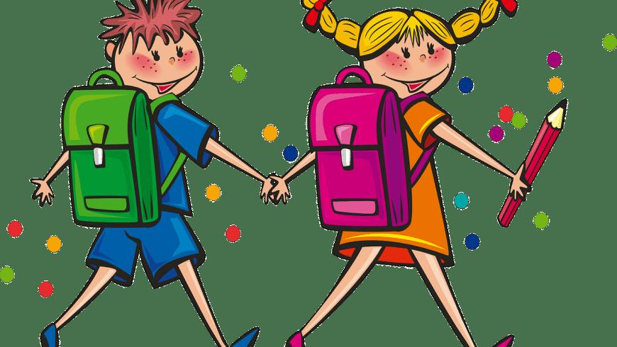 Scuola pubblica e scuola privata: come scegliere?