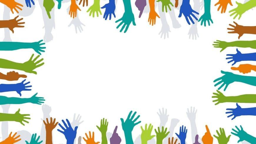 Donazione pubblica del cordone ombelicale