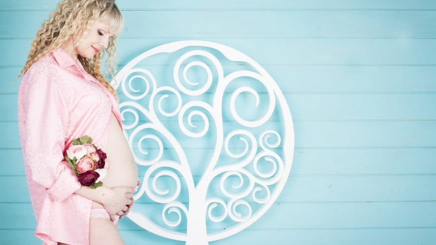 Test di gravidanza sanguigno: l'unico affidabile al 100%