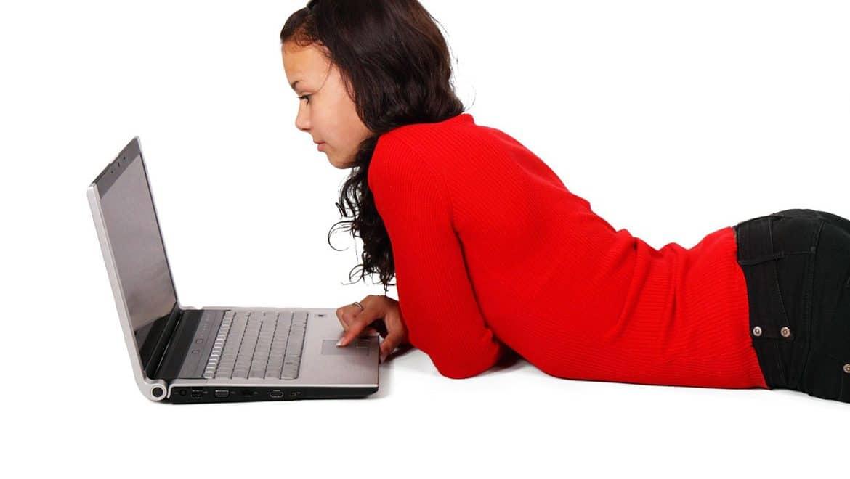 Acquisto test di gravidanza online: informazioni e consigli