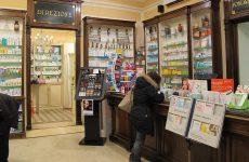 Test di gravidanza, prezzo in farmacia e online