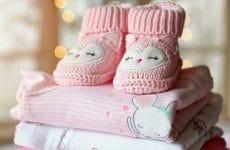Baby shower: cosa regalare alla futura mamma