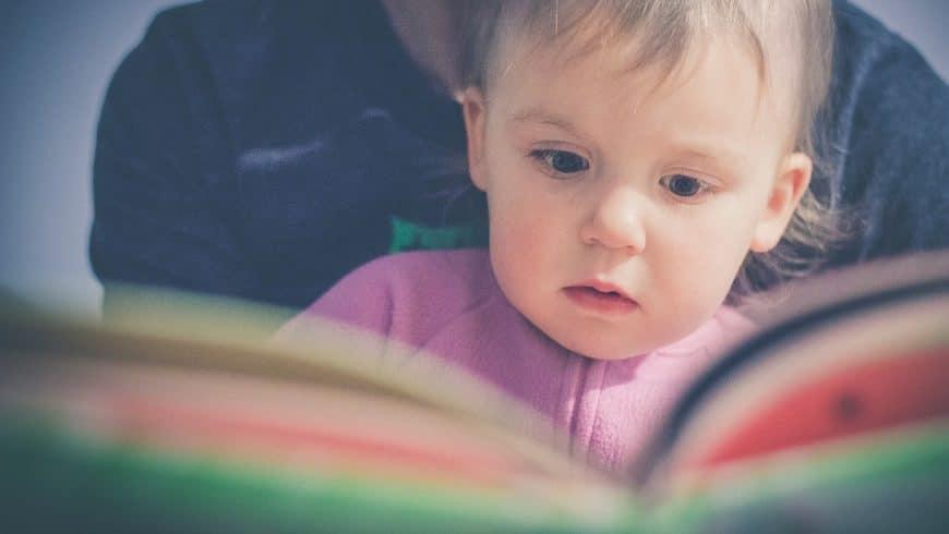 I libri bellissimi per bambini che tutti dovremmo avere