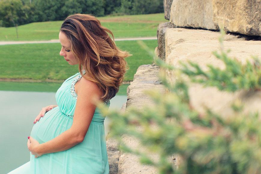 cervicalgia in gravidanza