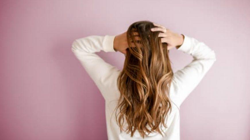 Le migliori tinte per capelli in gravidanza